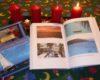 Weihnachtszeit - Lesezeit